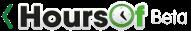 Icona del software HoursOf
